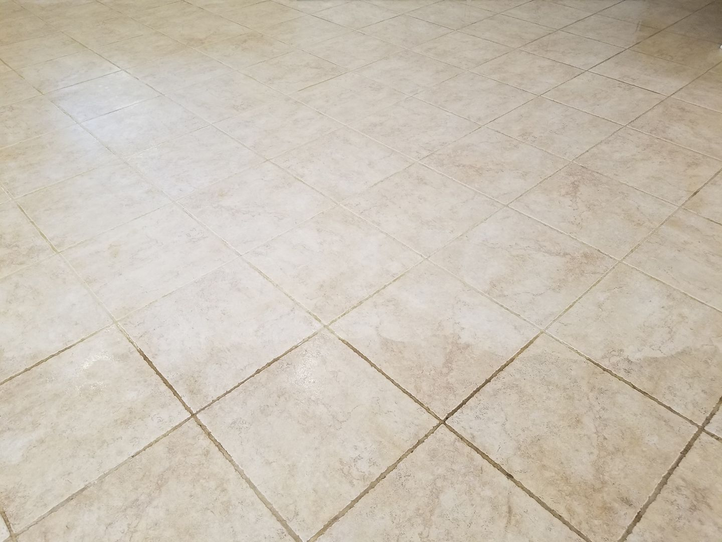 Carpet Cleaning, Upholstery Steam Cleaner, Tile Cleaning